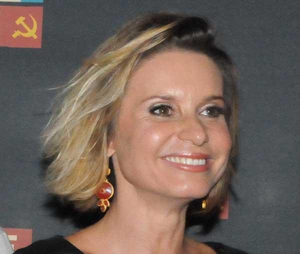 Paula Bulamarqui