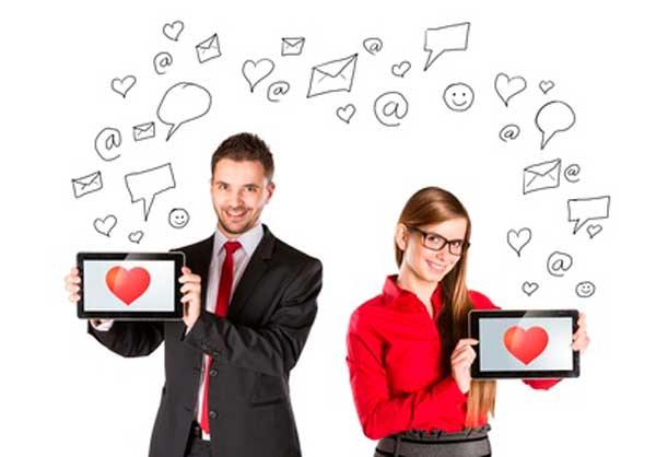 Melhores mensagens românticas para mulheres maduras