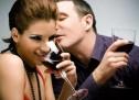 Os melhores Jogos sexuais para fazer com uma mulher
