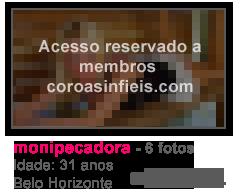 monipecadora coroasinfieis.com