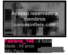 fabiana coroasinfieis.com